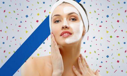 Las 6 Mejores Cremas Antiarrugas en el 2018