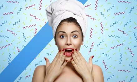 Las Más Efectivas Cremas Dermatológicas para el Rostro