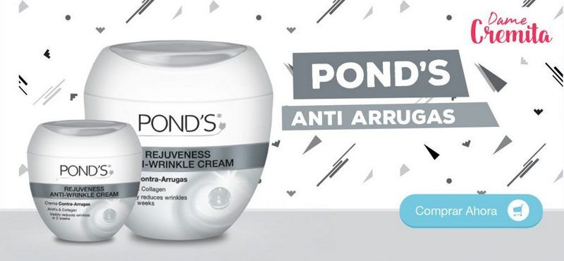Similar a la mejor crema facial antiarrugas
