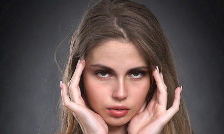 Las Mejores Cremas Para la Cara – Top 5 en 2018