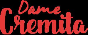 DameCremita