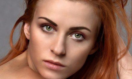 Mejor Crema Reafirmante Facial – Las Mejores 5 en 2021
