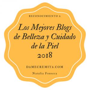 Los Mejores Blogs de Belleza y Cuidado de la Piel