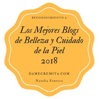 Los Mejores Blogs de Belleza y Cuidado de la Piel en el 2019