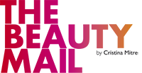 thebeautymail.es logo