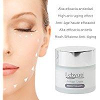 Antiage Cream – Lebyutí