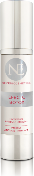 Nezeni-antiage-efecto-botox