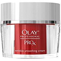 OLAY Professional Pro-X Wrinkle Smoothing