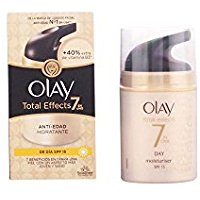 Olay Total Effects 7 en 1 Hidratante Anti-Edad