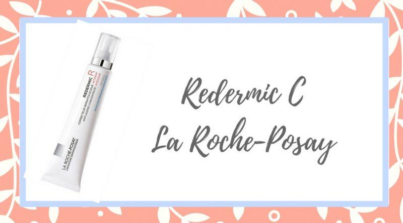 Redermic C – La Roche-Posay