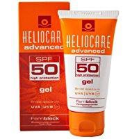 mejor crema solar recomendada por dermatógos