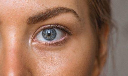 Las 5 Mejores Cremas para Piel Grasa – Hidratantes, Antiarrugas
