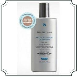 Physical UV Defense SPF 50 – Skin Ceuticals
