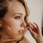 Te Ayudamos a Elegir la Mejor Crema Hidratante para la Cara