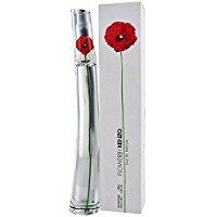 Kenzo Flower Agua de perfume