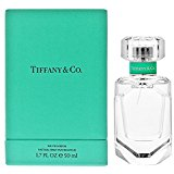 Tiffany & Co Agua de Perfume