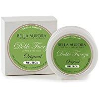 Bella Aurora Crema anti-manchas